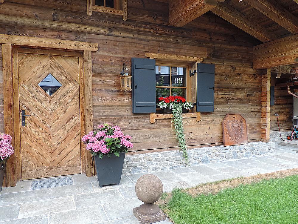 altholz holzbau mitterer. Black Bedroom Furniture Sets. Home Design Ideas